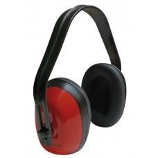 Gürültü Önleyici Kulaklık Radyocu Tip GE2601